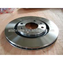manufacuturer 424688 for Peugeot 305 405 brake disc
