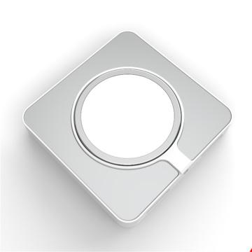 Handyhalter Desktop-Halterung