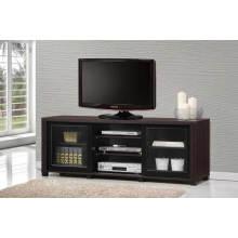 Armario de TV, Soporte de TV, Gabinete de TV simple