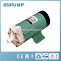 220V magnetische pumpe mini säurepumpe CQ säure magnetpumpe