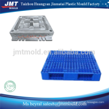 OEM designed plastic injection tray mould factory price
