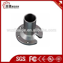 plated stainless steel CNC Machining parts , cnc machining Stainless steel parts manufacturer