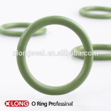 Viton O-ring seal AS568 / JIS / BS1516 / DIN /Metric