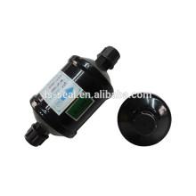 термо Кинг компрессор кондиционера, запасные части фильтр-осушитель 2510