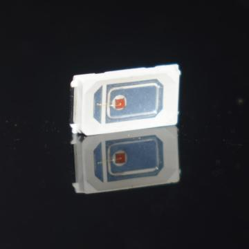 660nm LED Rouge 5730 SMD LED 0.5W