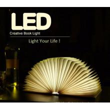 2016 New Design LED Light Flexible Light LED Lamp