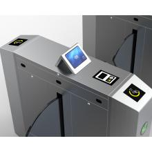 Probador de control de acceso ESD para línea de producción SMT