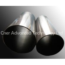 Около нуля CTE из углеродного волокна Tube Telescope Carbon Fiber