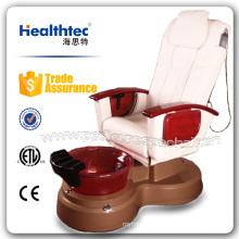 Massage Pedicure Chairs for Salon