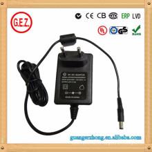 высокое качество оптовая 2а зарядное устройство выход