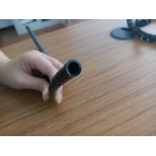 Various Hydraulic Hose Spiral Protective Sleeve