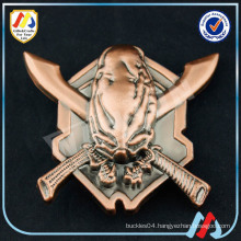 Belt Buckle Manufacturers,Metal Belt Buckle,Buckle Belt