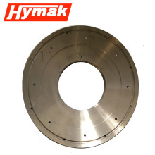 crusher parts small crusher wear parts stone crusher wear spare parts