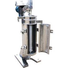 Séparateur de centrifugeuse tubulaire GF80