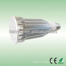 High Power MR16 20W Led Spotlight