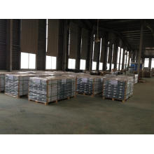 Wooden Packed Manufacturer Multi-Layer Oak Engineered Flooring with CE, ISO9001, Fsc Certificate