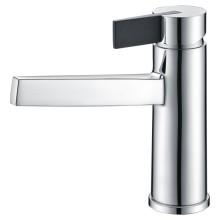 Eurosmart Neuer Einhandmischer Badarmatur