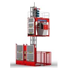 construction passenger hoist/construction lifter