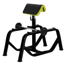 Ausrüstung /Gym Fitnessgeräte für stehende Prediger Curl (SMD-2004)