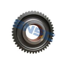 Weichai engine parts intermediate gear assy 61560050053