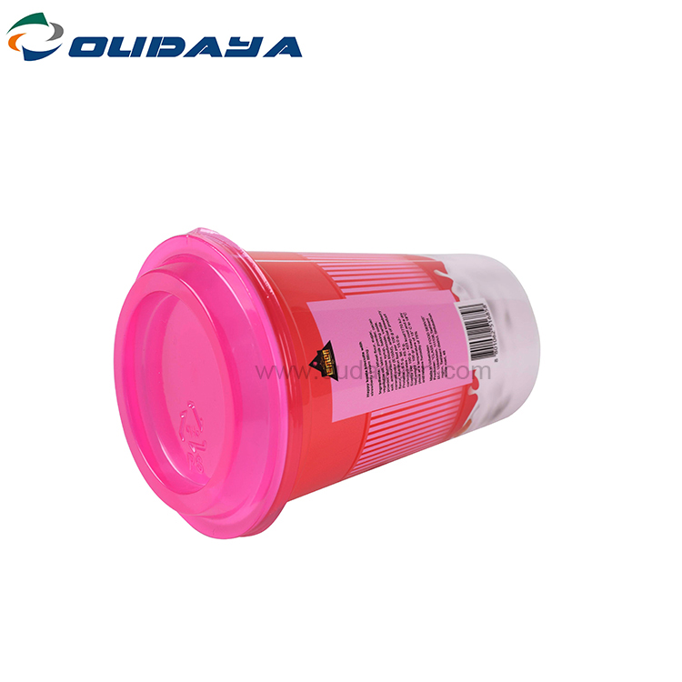 320ml Cup With Lid 1 Jpg