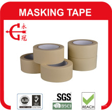 Super Qualität Masking Tape-W37 im Angebot