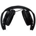 Novo fone de ouvido de design em revestimento UV (HQ-H515)