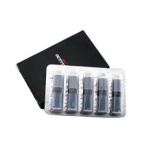 Запчасти для электронных сигарет пачки одноразовые оптом