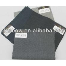 Filarte Super150 прекрасное качество дизайн Италии камвольной шерсти ткани на складе