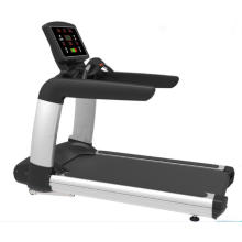 Fitness Equipment Turnhalle Ce Zulassung kommerzielle-Laufband mit Touch-Screen