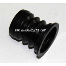 Kundenspezifische Qualitäts-Silikon-Gummi-Hülse