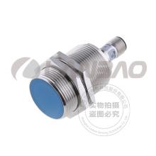 Tempreture baja Sensor de proximidad inductivo de proximidad ampliado Lr30X