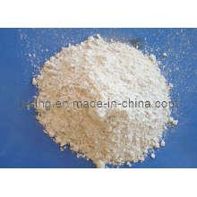 Kalziumoxid, slogked Kalk, schnelle Kalk, hydratisierter Kalk