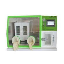 LAI-3DT Инкубатор Анаэробный Инкубатор цена