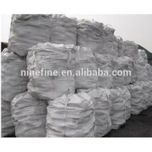 coque de fundición / coque met / productos de coque metalúrgico