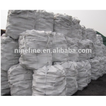 foundry coke/ met coke /metallurgical coke products