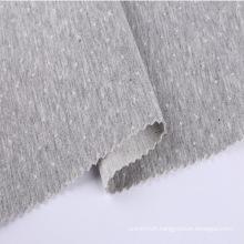 Rayon Jacquard fabric Polyester Lycra Spandex knit Fabric