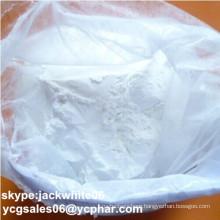Sarms Powder Rad140 (Testolone) CAS 1182367-47-0 100% Safely Pass Customs