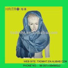 Ht-024 châle à la mode avec art jacquard