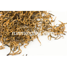 Chá preto taiwan