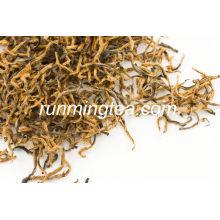 Тайваньский черный чай