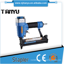 High Quality Pneumatic tools Air Stapler 9240