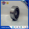High Performance Needle Roller Bearing (NA4824A) with Dimension 120X150X30mm