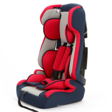 Baby Safety Seat 1+2+3 Group