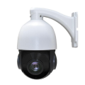 POE 2MP 30X Zoom PTZ IP-camera
