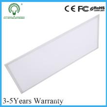 40W 295 * 595 LED Panel de luz del techo