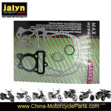 Joint de tête de cylindre pour moto (0718442)