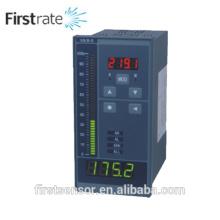 Controlador de visor de nível de líquido FST500-304