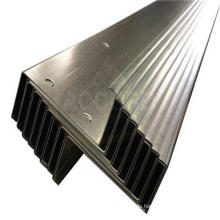 U/C/Z shapes  light steel-frame structure forming machine steel purlin making machine CZ steel channel building machine