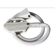 Ipl handpiece / ipl lâmpada de xenônio / alça ipl